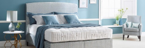Кровати для индивидуальных заказов? Посмотрите, как они выделяются!