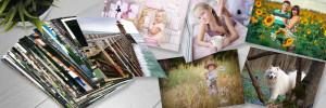 5 причин для печати фотографий