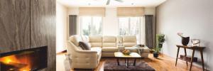 Вы хотите купить диван в гостиную?