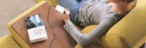 Откройте для себя сильные стороны отдыха и выберите лучший диван для себя!