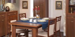 Чему стоит отдать предпочтение при изготовлении мебели для кухни по индивидуальному заказу