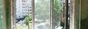 Металлопластиковые окна: как найти окно, оптимальное по цене?