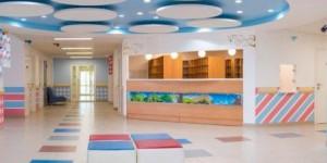 В Севастополе появятся новые медицинские учреждения