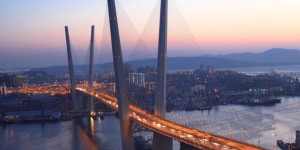 Во Владивостоке появится новый мост