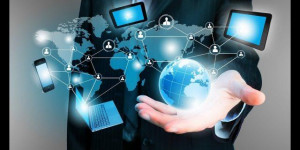 «Цифровое строительство» — суперсервис станет доступным в 2020 году