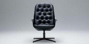 Скандинавское вдохновение и дизайн. Советуем, как выбрать лучшее кресло!