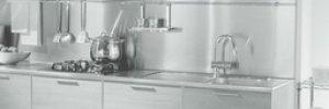 Бытовая техника для кухни с доставкой по России – купить кухонную технику недорого на сайте 123bt.ru