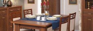 Как выбирать мебель для кухни?