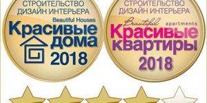 Открылось онлайн-голосование за конкурсные работы 2018
