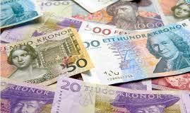 Прямые экспресс-кредиты в Швеции - låna pengar svar direkt