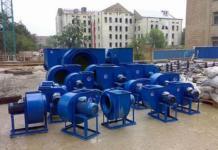 Преимущества вентиляционных систем от Интеркондиционер.