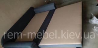 Качественный ремонт мебели в Киеве