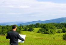Превосходные земельные участки в МО