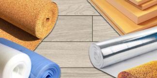 Почему стоит отдать предпочтение каменоватным цилиндрам «Изотек»