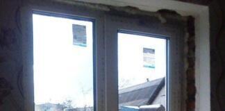 Почему пластиковые окна очень востребованы в Москве?