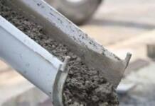 Где быстро заказать  Строительный рынок сегодня представлен как производителями, так и посредниками. Существенная разница между ними - цена на товар. Выгоднее покупать материалы напрямую с завода, так как производитель устанавливает самые выгодные цены без накруток посредников. С актуальными ценами на популярные марки бетона можно ознакомиться на сайте https://beton-smu3.ru/. Это официальный ресурс бетонного завода . Он использует новейшее оборудование итальянского производства и сертифицированные материалы. На всех производственных этапах ведется жесткий контроль качества, что исключает вероятность поступления в продажу брака.  Поскольку производитель располагает мощной производственной базой, то он способен выпускать материалы крупными партиями. В сутки предприятие выпускает до 2 000 м3. А наличие собственного автопарка позволяет доставлять товар прямо на объект не только в городской черте, но и в области. Предварительно с каждым клиентом согласуются сроки доставки. Вся поставляемая продукция сертифицирована. Перед поступлением в продажу она проходит двойной контроль качества в аттестованной лаборатории предприятия.  Удобное оформление заказа через интернет.     Чтобы заказать материалы, можно воспользоваться официальным сайтом производителя. Нажмите на кнопку , а дальше указывайте нужные параметры:  требуемая марка бетона (подробное описание каждой марки и точная цена указана в каталоге поставщика на сайте); дата доставки или временной интервал; нужный объем бетона или готового раствора; укажите имя и контактный телефон.   Дальше свяжутся менеджеры для согласования точного адреса доставки. От удаленности разгрузки зависит итоговая стоимость, но сотрудничество напрямую с заводом позволит купить качественные материалы по самым выгодным ценам в регионе. в Саратове?