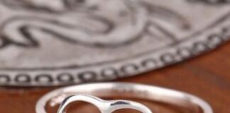 Почему стоит выбирать серебряные украшения?